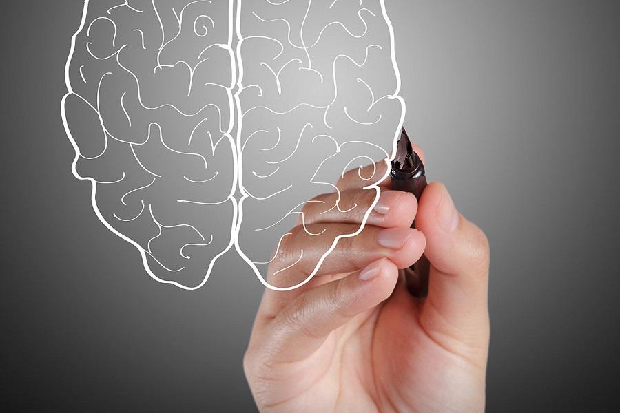 Тест Насколько Ваш мозг пошлый