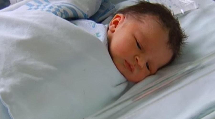Что нужно в первые дни дома с новорожденным ребенком Первый день дома что дальше