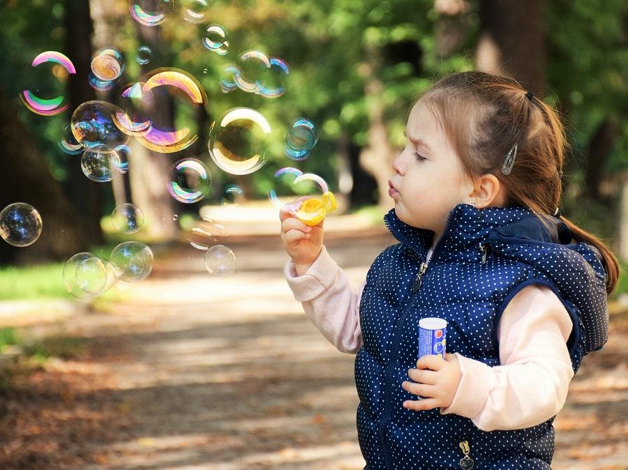 игры на развитие речевого дыхания для детей