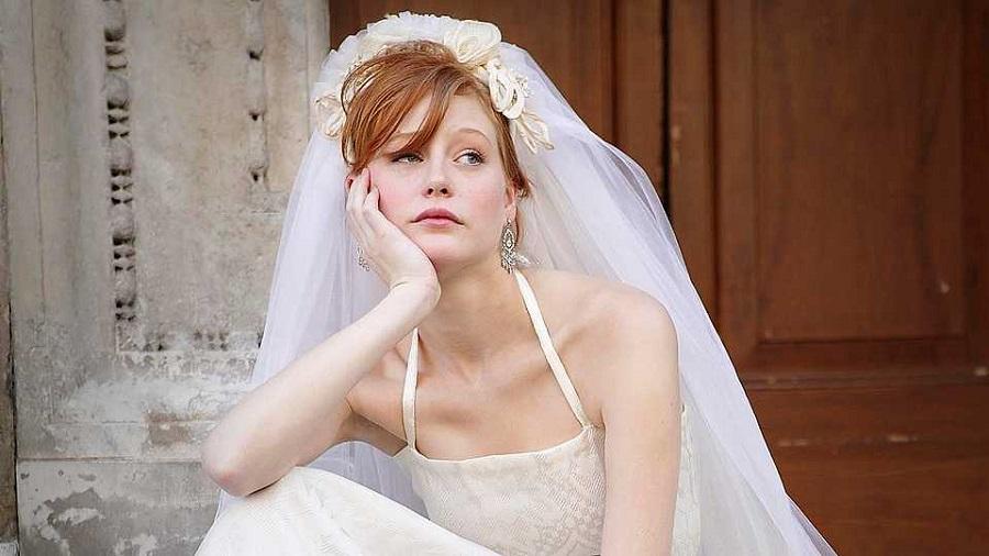 тест когда я выйду замуж