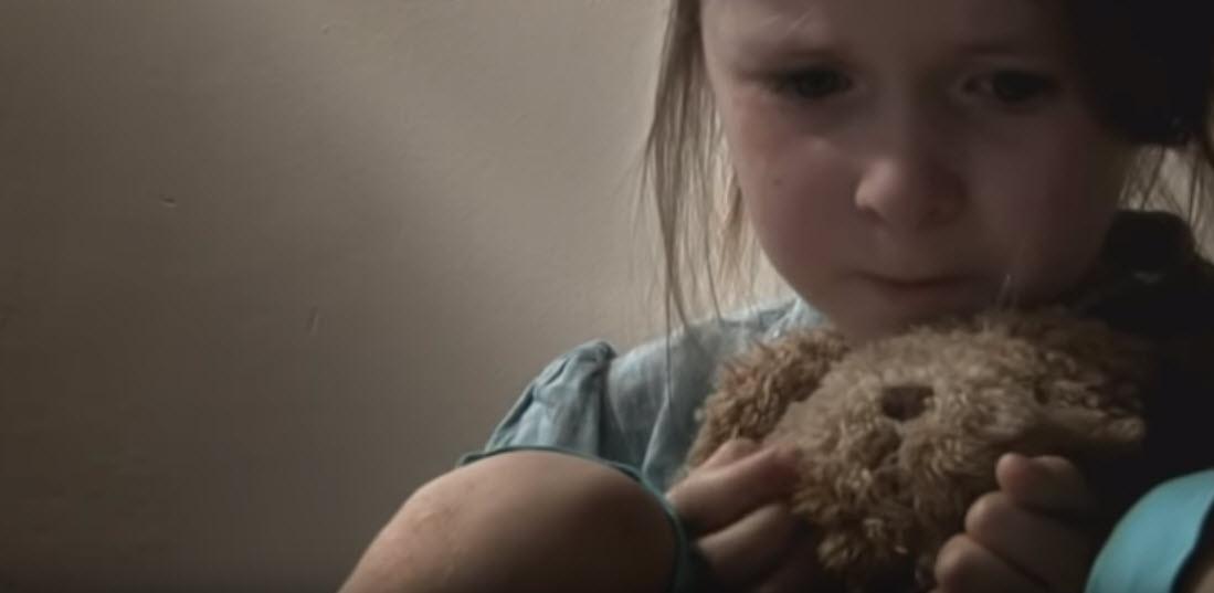 Воспитание детей меланхоликов Советы родителям