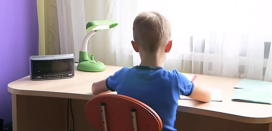 Задержка психоречевого развития ЗПРР у ребёнка