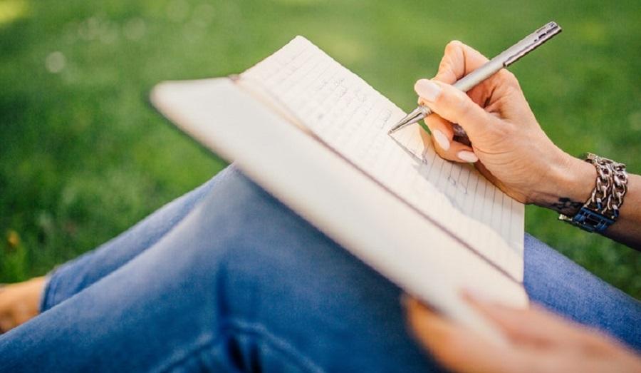 Как найти своё призвание в жизни. Определяем список своих талантов