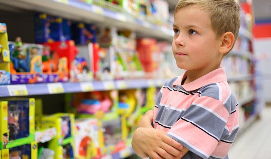 Как научить ребёнка самостоятельно делать уроки Нужны ли поощрения