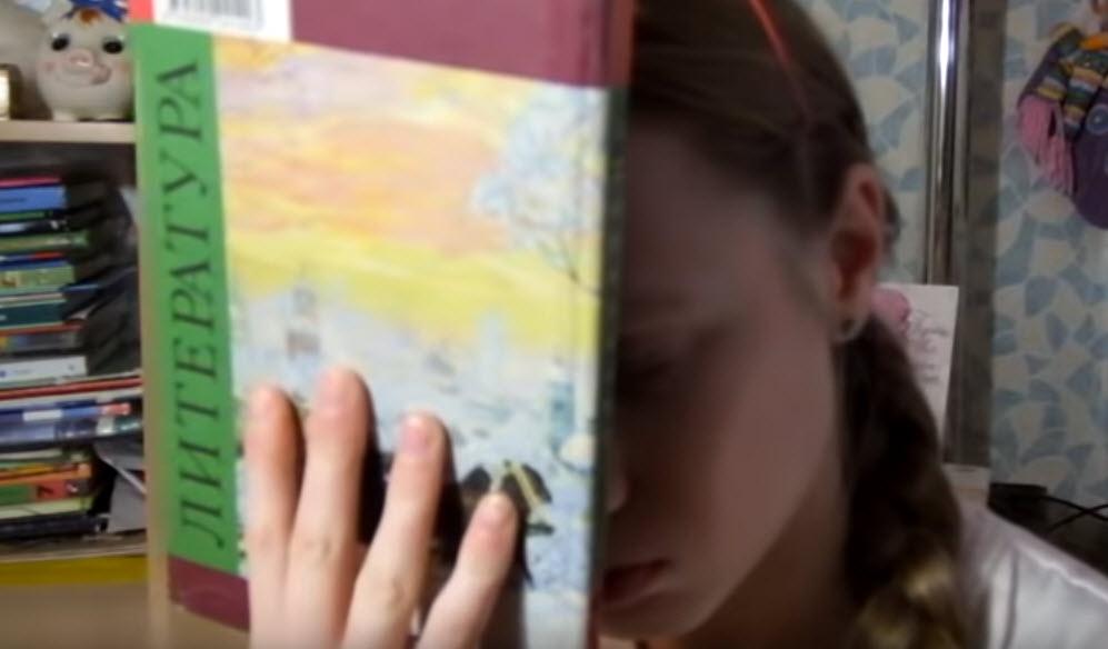 Как научить ребёнка самостоятельно делать уроки Формируем ответственность
