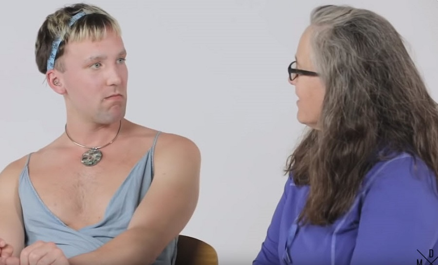 Конфликты между родителями и детьми (2)