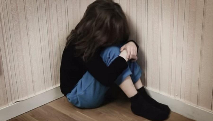 Самые распространённые ошибки в воспитании детей меланхоликов