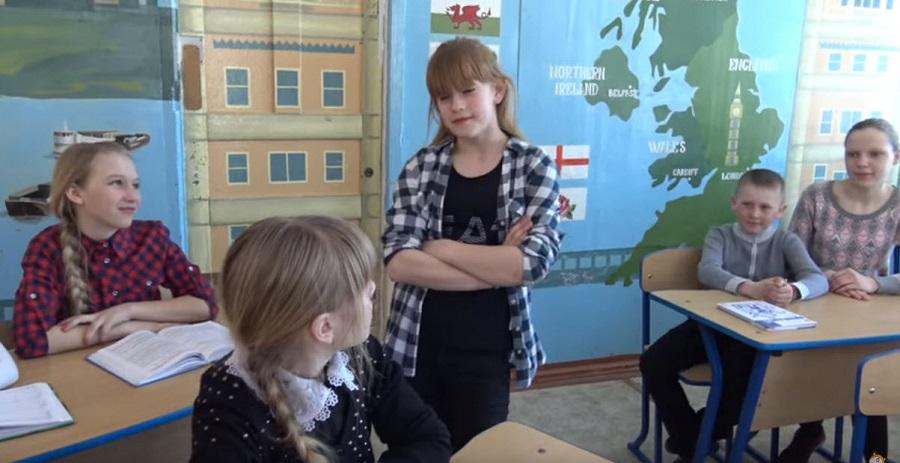Что делать, если ребенок не хочет учиться издевательства одноклассников