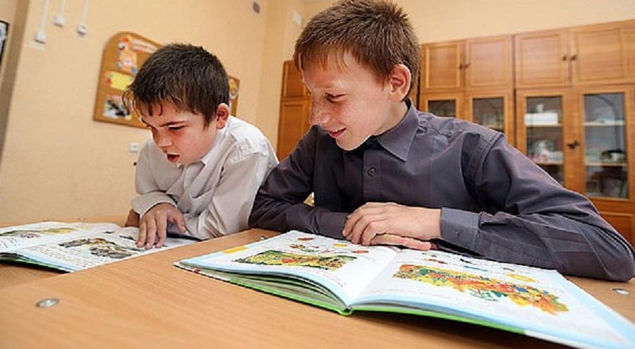 задержка психоречевого развития у ребёнка (ЗПРР) как отличить от умственной отсталости