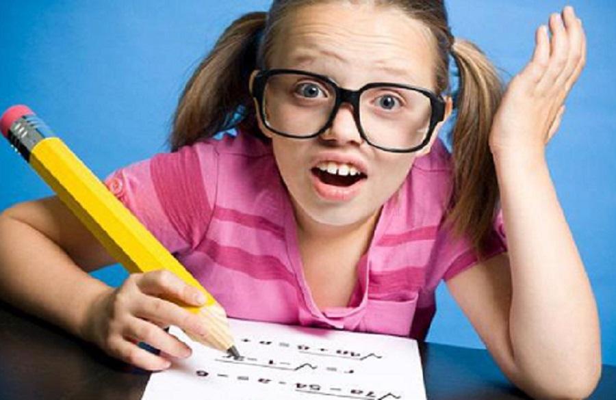 как легко ребёнку выучить таблицу умножение 9 простых способов