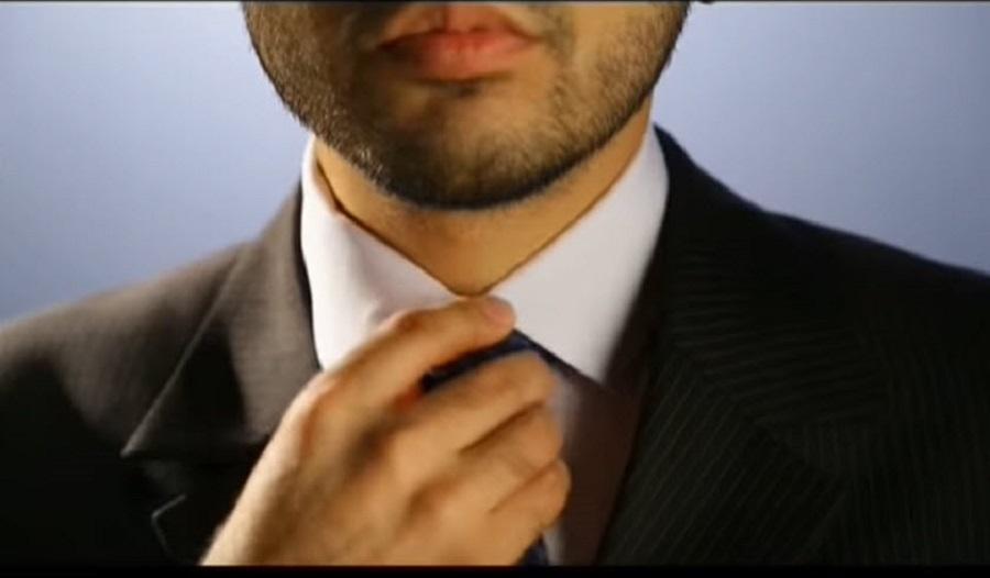 как стать успешным человеком в жизни 25 секретов