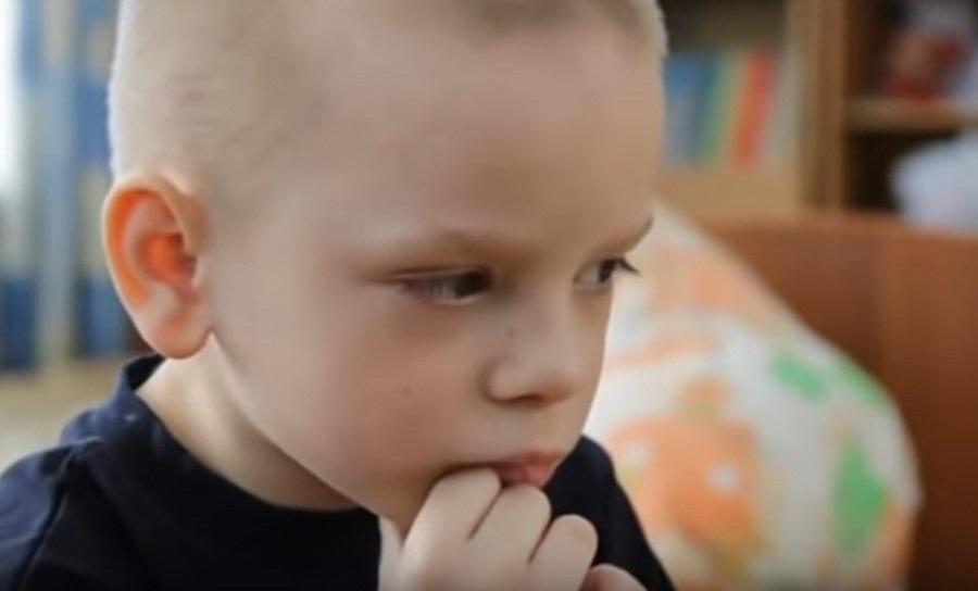 особенности воспитания детей меланхоликов Советы родителям