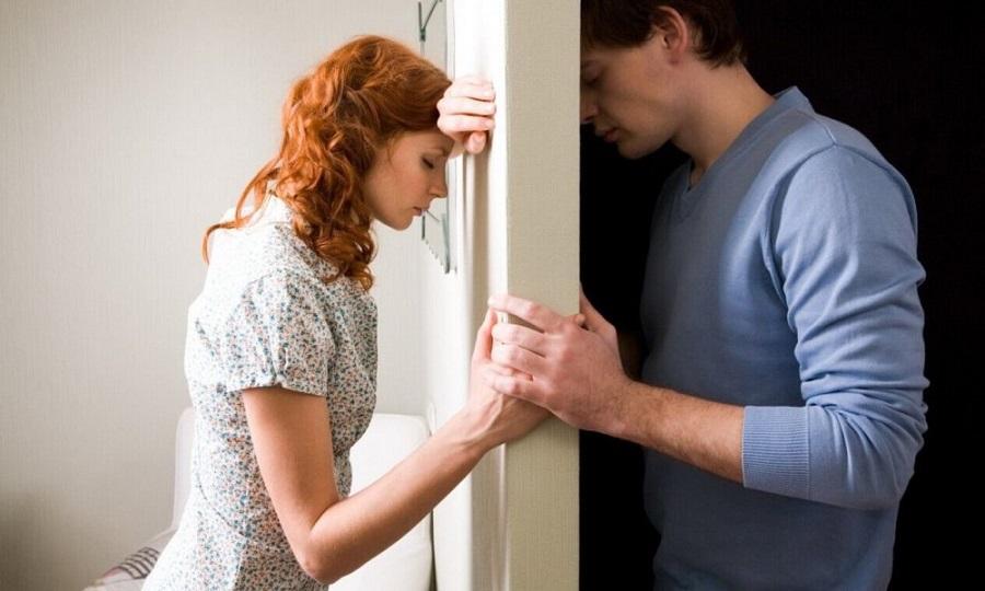 15 советов как пережить развод с мужем
